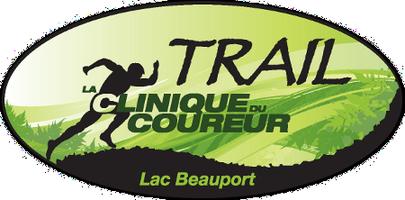 Trail La Clinique du Coureur 2016