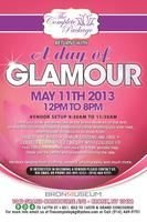 The Complete Package Presents A Day of Glamour Returns