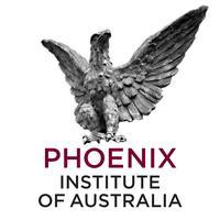 Phoenix FREE Information Night - June 24th 2015