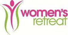RAC Women's Ministries 13th Annual Retreat