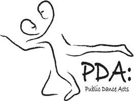 Dance Dance Davis 2