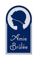 1920-30s Dance Night with Amie Brûlée