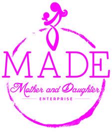 Mother And Daughter Enterprise, LLC logo