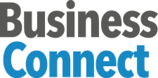 Business Connect AS logo