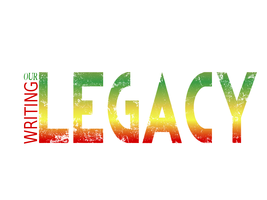 Writing Our Legacy 2013 programme