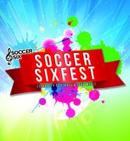 Soccer SixFest 2015
