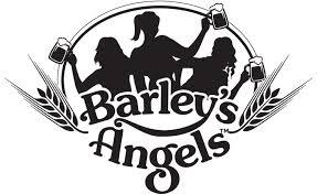 Family Ball Game Night and BBQ with Barley's Angels...
