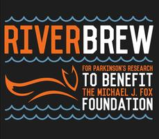 riverBREW for Parkinson's Research 2.0