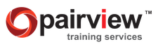 Pairview Limited  logo