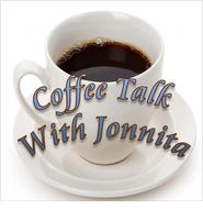 "Coffee Talk With Jonnita ""Relationships & Tyler..."