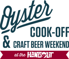 Hangout Oyster Cook-Off 2015