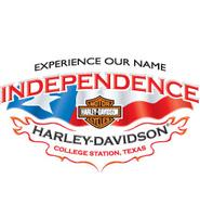 Independence Harley-Davidson Garage Party