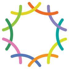 ASD Nest Support Project logo