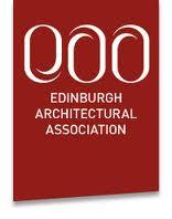 Edinburgh Architectural Association logo