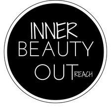 InnerBeauty Outreach  logo