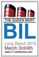 BIL Conference 2012