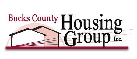 Bucks County First Time Home Buyers Program