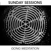 Sunday Sessions: Gong Meditation