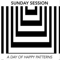 Sunday Sessions: Happy Patterns
