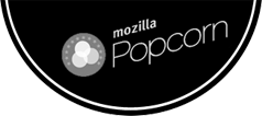 Mozilla Popcorn Learning Lab