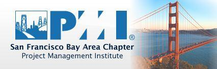 PMI San Francisco Bay Area Chapter