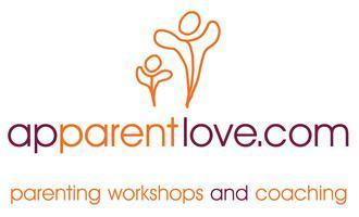How to Talk So Kids Will Listen Parenting Class UWS Tues pm