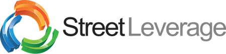 StreetLeverage - StreetTour 2015 with Betty Colonomos...