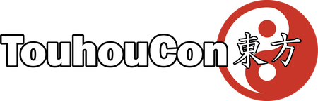 TouhouCon 2015