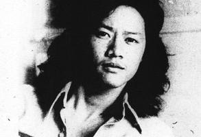 SFGVFF:: Nguyen—Enforcing the Silence/ Q&A Việt Lê,...