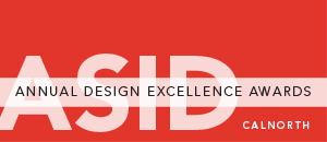 ASID Design Excellence Awards 2015