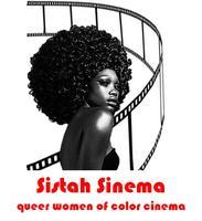 Sistah Sinema - Seattle Gender Odyssey