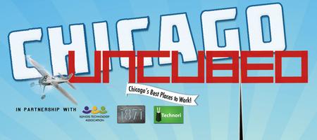 Chicago Uncubed - TALENT