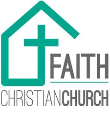 Faith Christian Church logo