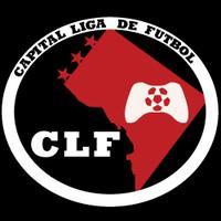 FIFA15 League - Summer 2015 Season - Tournament 1 of 5