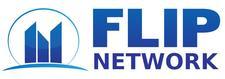 FLIPnetwork logo