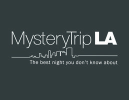 May 18th Mystery Trip