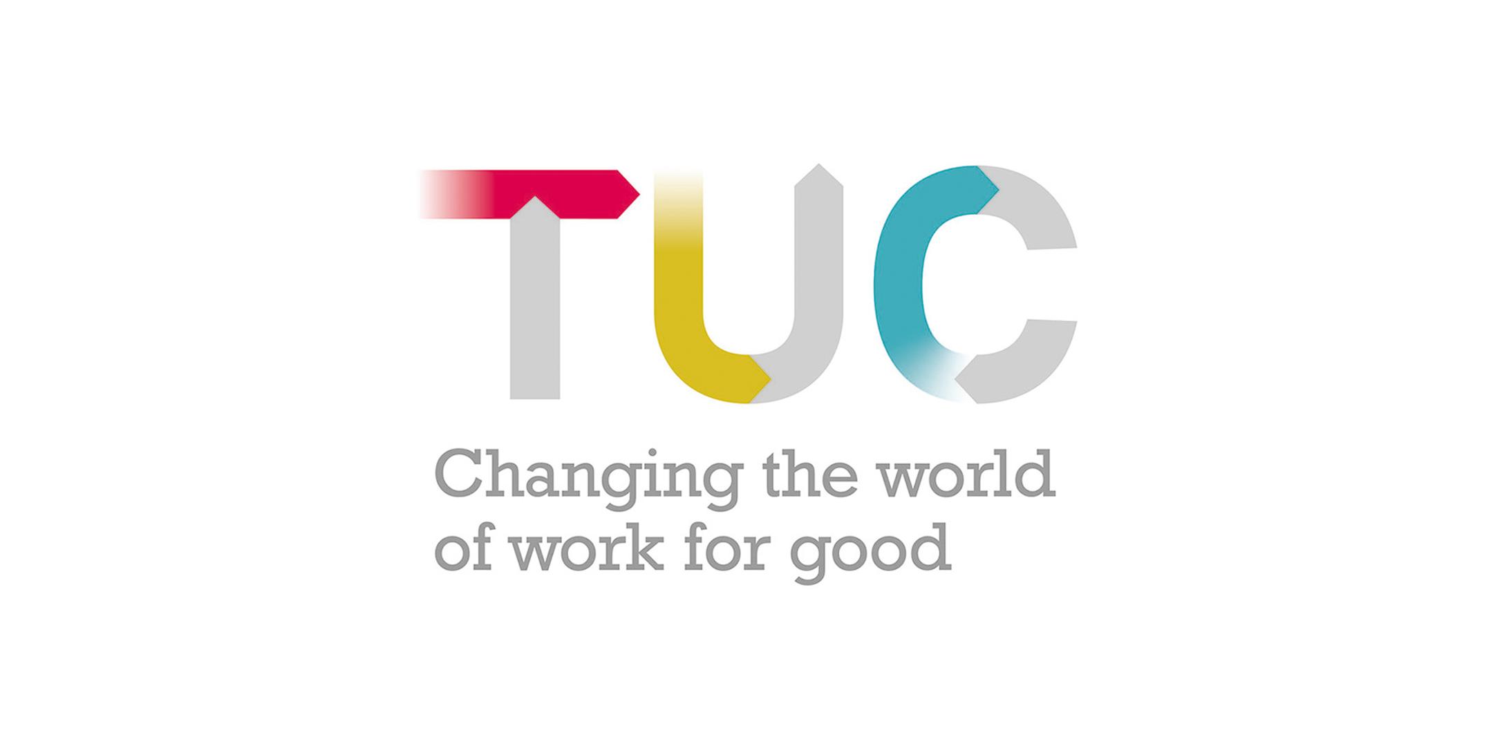 TUC Coronavirus: Awareness for Reps Course_England