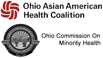 7th Ohio Asian American Health Conference