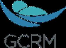 GCRM Glasgow logo