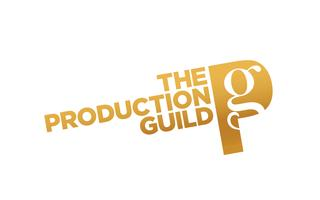 PG members only - creative strategies for film and TV...