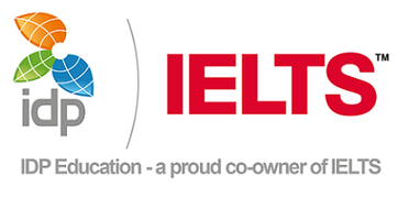 Free Countdown to IELTS Course by IDP Dubai – 24 July