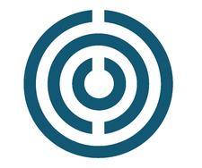 DynamicsHUB logo