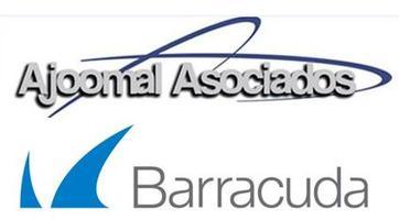 Evento Barracuda - 7 de Julho 2015 - Lisboa