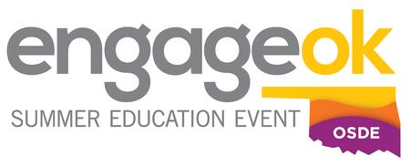 EdCamp EngageOK