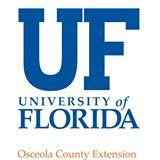 (GI - BMP) Florida-Friendly Landscaping™ Best...