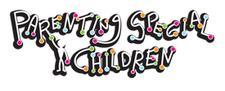 Parenting Special Children logo
