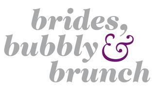 Philadelphia Wedding Brides, Bubbly & Brunch