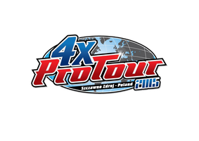 4X Pro Tour #3  Poland 2015