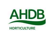 AHDB Horticulture logo
