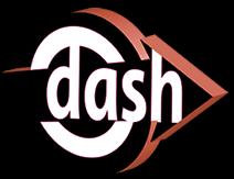 DASH Professionals Networking Happy Hour